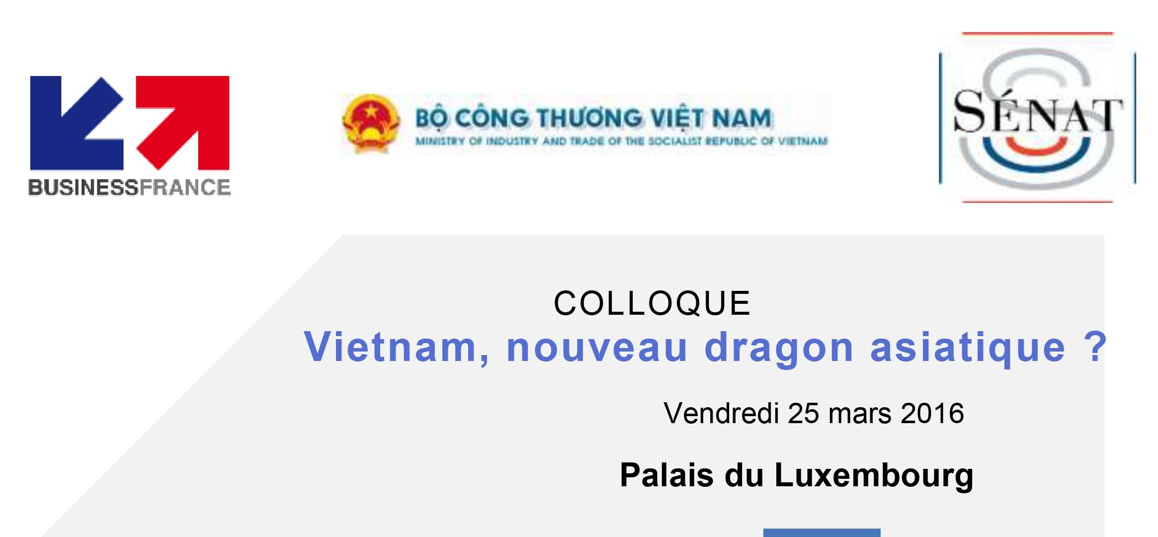 vignette_colloque_vietnam.jpg