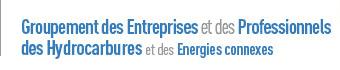 Association des Techniciens et des Entreprises Parapétrolières et Paragazières