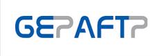 GEP-AFTP